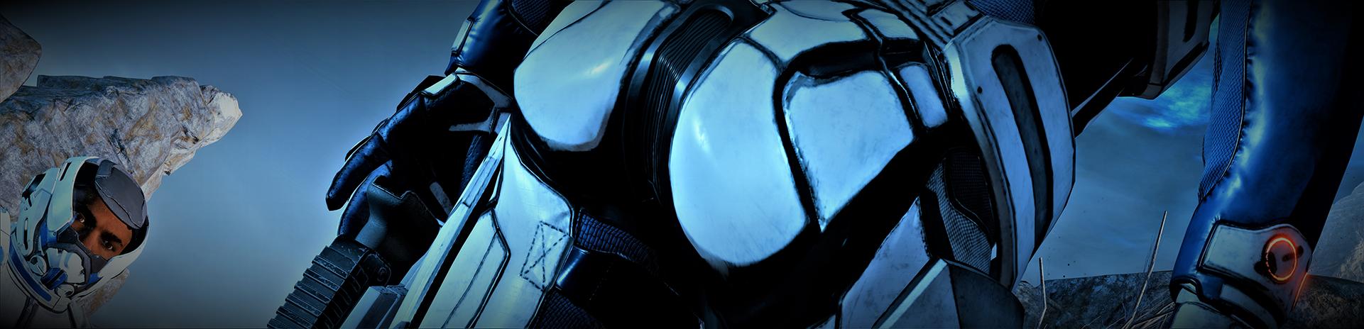 Mass Effect Andromeda Super-Resolution 2017.03.21 - 21.51.06.38.png