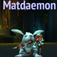 MatDaemon